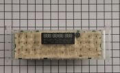 New Ge Oven Control Board Part Number Wb27x25360