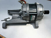 Frigidaire Washer Drive Motor Part 134869400