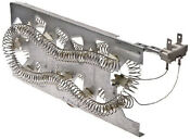 Dryer Heater Heating Element Replacement Part Whirlpool Oem Authorized 3387747