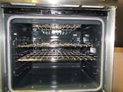 190 Value Heavy Duty 00685579 Thermador Oven Racks Free Shipping New
