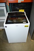 Whirlpool Wtw7300dw 28 White Top Load Washer Nob P 23378