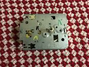 Kenmore Washer Timer 3351119
