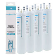 Frigidaire Puresource 241791601 Ultra Filter Ultrawf Frigidaire Water Filter Usa
