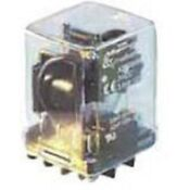 Thermador Relay Part Number 00415040 Or 415040