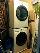 Kenmore Washer And Electric Dryer