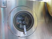 Maytag Commercial Washer Model At18mc2