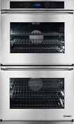 Dacor Renaissance Rno227w 27 White Double Electric Wall Oven 30306 Hrt