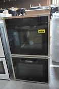 Bertazzoni Fd30conxt 30 Stainless Double Electric Convect Wall Oven 30360 Hrt