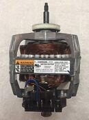 Electrolux Frigidaire Dryer Drive Motor 137115900 7137115900 Brand New Free Ship