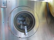 Maytag Commercial Washer Model At18mc2 I Will Part Out