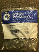 Ge General Electric Double Oven Thermostat Wb24k5098