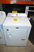 Maytag Medb766fw 29 White Front Load Electric Dryer Nob 23909 Clw