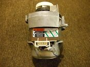 Whirlpool Dishwasher Motor W10757216 Or W10231537 Pump Assembly Part