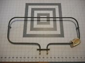Vintage Magic Chef Oven Bake Element Stove Range New Vintage Part Made In Usa 17