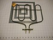 Frigidaire Westinghouse Oven Broil Element Stove Range Vintage Made Usa 5