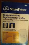 Ge Mwf 101300a Replacement Water Filter Replaces Models Gwf And Hwf
