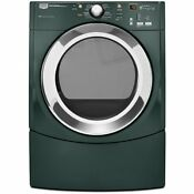 Maytag Performance Series Mede500vp 27 Inch Electric Dryer Pickup Only
