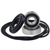 Front Load Washer Tub Bearings And Seal Kit For Lg Kenmore Replacement Part