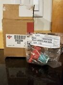 326032994 Wp326032994 Whirlpool And Kenmore Clothes Washer Water Inlet Valve