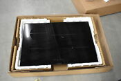 Bosch Nit5068uc 30 Black Smoothtop Induction Cooktop Nob 29141 Hrt