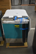 Ge Profile Pdt845ssjss 24 Stainless Fully Integrated Dishwasher Nob 42283 Cln