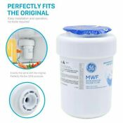 New Mwf Mwfp Gwf 46 9991 General Electric Smartwater Refrigerator Water Filter