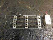 Whirlpool Kenmore Dryer Heating Element 696579 Used Tested