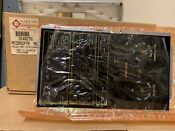Pre Owned Whirlpool3148276 661199 73148276 Microwave Oven Control Board