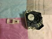 Haier Washer Actuator Wh20x27368