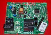 Maytag Refrigerator Electronic Control Board Part 2260492