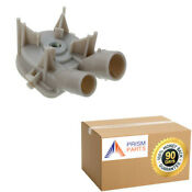 For Whirlpool Sears Kenmore Washer Water Drain Pump Pm7018006x63x65