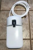 New Whirlpool Everydrop Magnetic Fridge Mounted Water Dispenser 530
