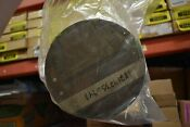 Whirlpool W10388247 Electric Range Cooktop Surface Element 12674 Hrt