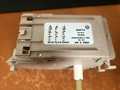 Slightly Used 2200712 Timer Maytag Whirlpool Washer Other Parts