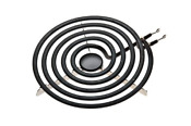 Plug In Burner Element For Frigidaire Whirlpool Kenmore Electric Range Stove 8