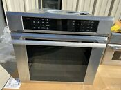 Thermador Med301js 30 Masterpiece Series Single Wall Oven