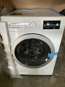Bosch 500 Series Wat28401uc 24 Front Load Washer