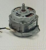 Ge Washer Dryer Motor Part Wh49x20495