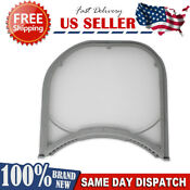 1 Pack Fette Filter Dryer Lint Screen Compatible With For Lg 5231el1003b