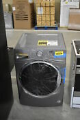Whirlpool Wfw92hefc 27 Chrome Shadow Front Load Washer Nob 39558 Hrt