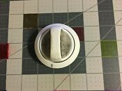 Kenmore Washer Dryer Combo Knob 131976901
