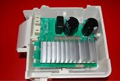 Whirlpool Front Load Washer Motor Control Board Part W10374126