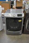 Maytag Mgd6630hc 27 Metallic Slate Front Load Gas Dryer 50728 Hrt