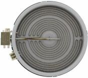 Replacement Stove Element For Ge Wb30t10044 Ap2027786 Ps243902 By Oem Parts Mfr
