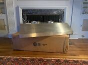 Vent A Hood Range Hood New In Box Never Been Used Nph9 342 Ss