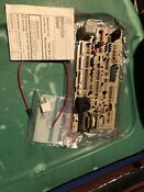 12001725 Maytag Washer Control Board Kit Includes Neptune Series