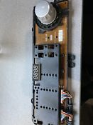 Maytag Neptune Dryer Main Control Board Dc41 00025a