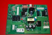 Maytag Refrigerator Electronic Control Board Code 0302 Part 12920710