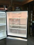 Amana Refrigerator Shelves Door Keepers Large Doors