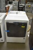 Maytag Medb835dw 29 White Front Load Electric Dryer Nob 51293 Hrt